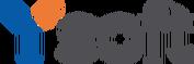 YSoft Logo